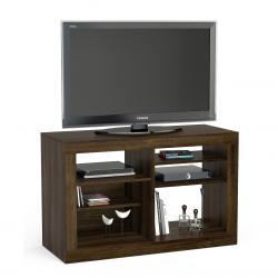 RACK PARA TV ALVORADA TABACO 2303 69X45X110CM