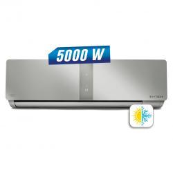 AIRE ACONDICIONADO HITACHI 5000W HSA5000FC NEO TREND