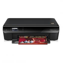 IMPRESORA HP DESKJET INK ADVANTAGE 3545