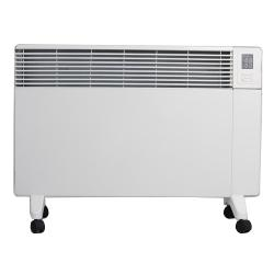 CALEFACTOR ELECTRICO CLEVER CON1000-D