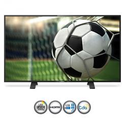TV LED PHILIPS 43