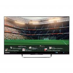 TV LED SONY 50