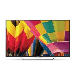 TV LED SONY 55