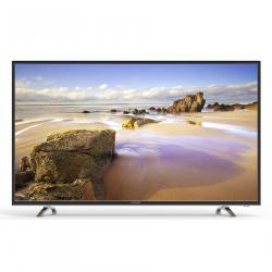 TV LED DAEWOO 55