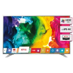 TV LED LG 60