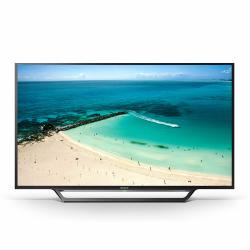 TV LED SONY 48