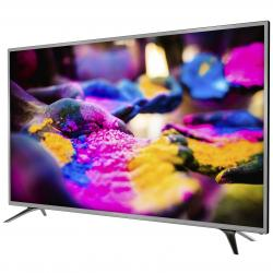 TV LED NOBLEX 55