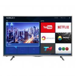 TV LED NOBLEX 50