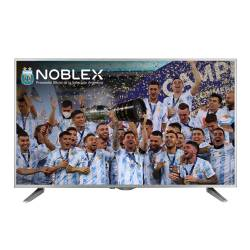 TV LED NOBLEX 43