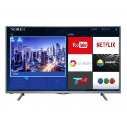 TV LED NOBLEX 32
