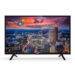 TV LED RCA 32