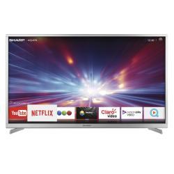 TV LED SHARP 50
