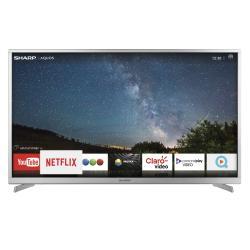 TV LED SHARP 43