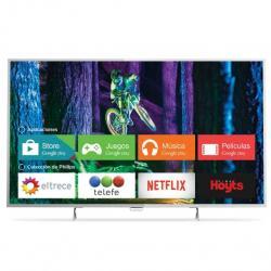 TV LED PHILIPS 55