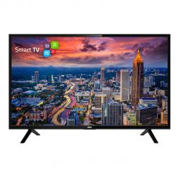 TV LED RCA 39'' HD SMART L39-NX