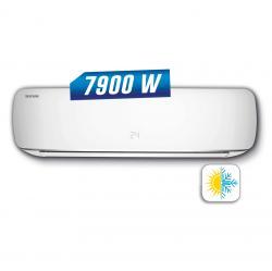 AIRE ACONDICIONADO SIAM FC 7900W SMS84H66X