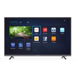 TV LED HYUNDAI 55