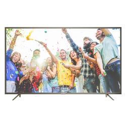 TV LED HITACHI 65