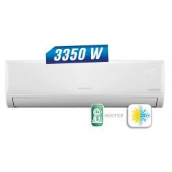 AIRE ACONDICIONADO DAEWOO FC 3350W DWT5BINV-3350 INVERTER