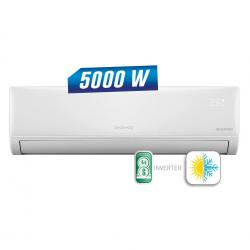 AIRE ACONDICIONADO DAEWOO FC 5000W DWT5INV-5000 INVERTER