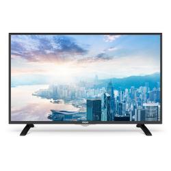 TV LED RCA 43