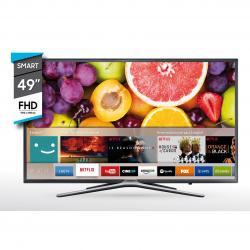 TV LED SAMSUNG 49